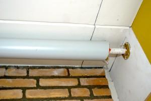 Aanleg-brandvertragende-isolatie leidingen