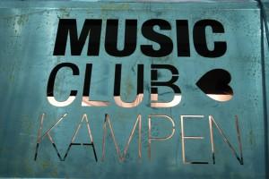 Music-Club-Kampen